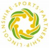sports partnership