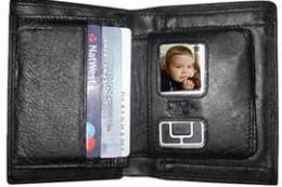 i-Wallet