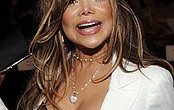 La Toya Jackson has claimed that her brother's doctor should be charged with premeditated manslaughter.