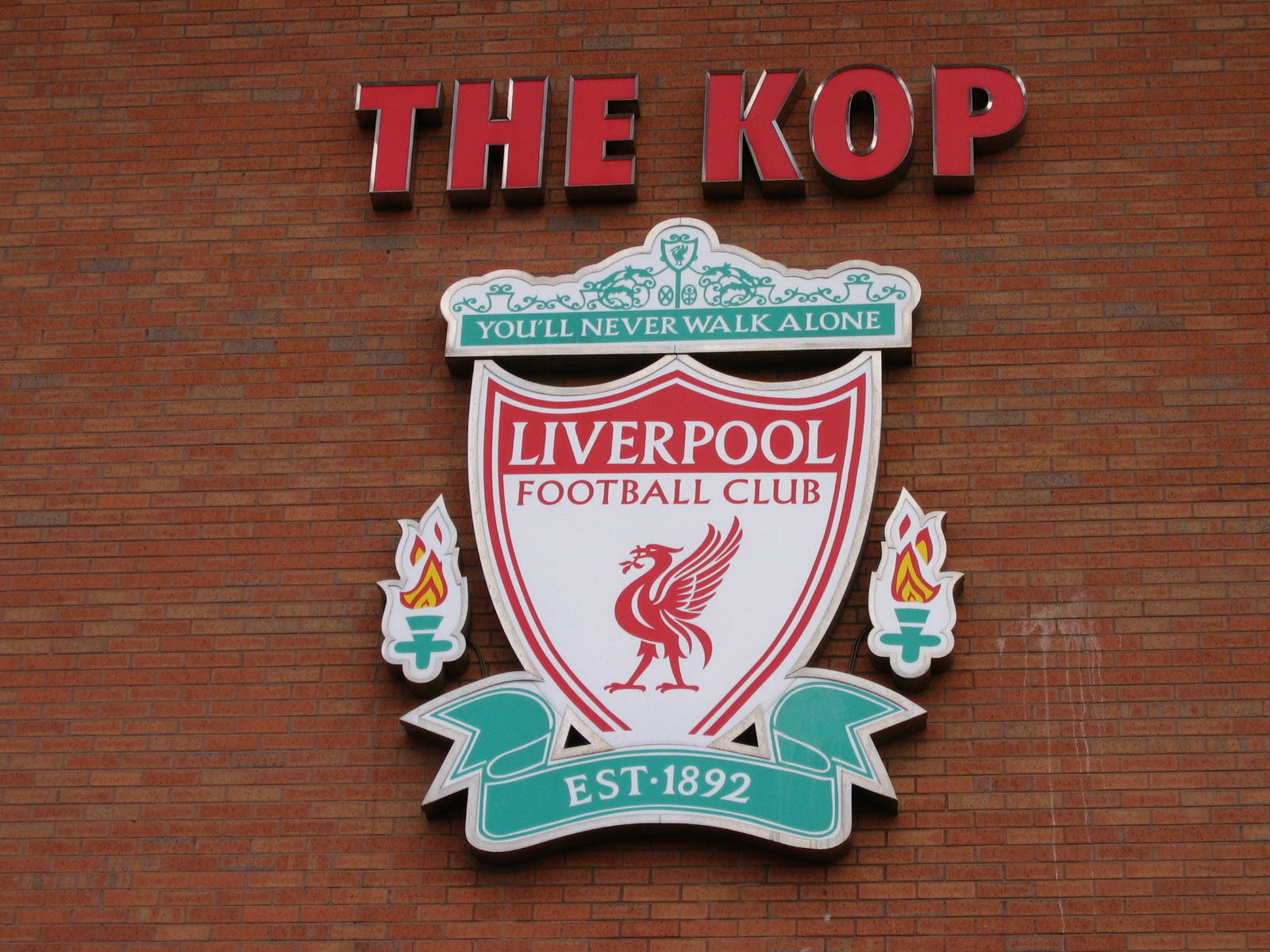 Liverpool FC could be closer being sold after restraining order was lifted.