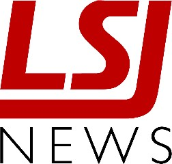 Amy Connel and the LSJ News team bring you the latest news from Lincoln.
