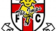 Nicola Blake looks ahead to this weekend when the Imps travel to Morecambe in League Two.