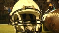 The Superbowl is an American Football competition that attracts millions of fans in the U.S each […]