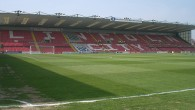Lincoln City have been awarded the Football League Family Excellence Award for the fourth year in a row.