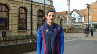 An athlete from Lincoln is pursuing the Olympic dream. Matthew Bowser is a middle distance runner […]