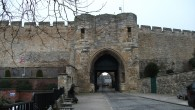 Lincoln Castles renovations are currently underway in order to prolong its lifespan and open it up to offer new insights to its visitors. The Lucy...