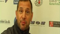 Lincoln City Boss, David Holdsworth, told LSJ News about his disgust at recent racial incidents in football...