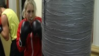 Think women's sport and you will probably imagine gymnastics, synchronised swimming and volleyball. How about boxing? […]