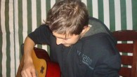 James Whittingham is an acoustic singer from Coventry who is studying Sports Science at the University of Lincoln. James started his music career, like many,...