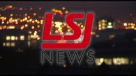 The LSJ News team bring you the latest news.