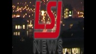 Rebecca Friis-Jansen, Jamie Murray and the LSJ News team bring you the news that matters to Lincoln today.