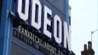 Everyone enjoys the cinema. But nobody enjoys paying for overpriced tickets and popcorn. LSJ reporter Jonathan Brine went to the Odeon cinema on Brayford waterfront...