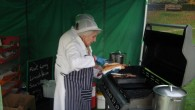 Lincoln is set to celebrate the Great British banger in style as the annual Lincolnshire Sausage […]