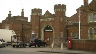 The Ministry of Justice has toldLSJ News that Lincoln Prison won&#8217;t close for the moment. The leader of Lincolnshire County Counciltold journalists that the Catagory...