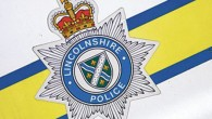 Two young men are in hospital after a hit-and-run in Riseholme. Lincolnshire Police are looking for anyone with any information on a hit and run...