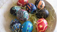 Easter is upon us, and Lincoln are starting up the celebrations. Firstly Hartsholme Country Park is having it's own Easter Egg Hunt next weekend, which...