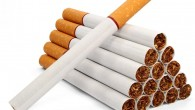 Children in Britain are beginning to smoke cigarettes as young as eleven. This is despite anti smoking campaigns designed to warn people of the negative...