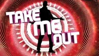 'Take Me Out'  St Barnabas Hospice Lincolnshire is hosting their very own version of the cheeky dating show 'Take Me Out' known for their famous...