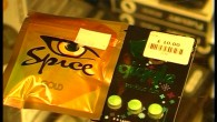 A Freedom of Information request conducted by LSJ News has found that there has been an increase in legal high related incidents in Lincoln city centre over the last 12 months.
