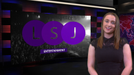This weeks entertainment news from Lincoln and beyond.