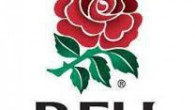 The Rugby Football Union has chosen Lincoln as its base to start a new programme to […]