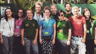 Two psychology students from the University of Lincoln have returned from Sri Lanka after completing a […]