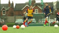In their final game before the Christmas break, Lindum Hockey Club Men's First Team hosted third-placed […]