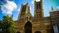 Lincoln Cathedral has won an £11m grantfrom the Heritage Lottery Fund (HLF) to support a £16m […]
