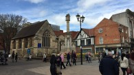 A scheme launched by Lincolnshire County Council to get young people interested in their local […]