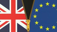 The referendum, described by many as historic, has come and gone with Britain narrowly voting in favour of leaving the European Union.