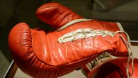 A Lincoln boxer has said that he thinks taking a couple of years out of boxing […]
