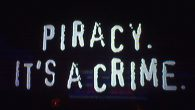 An anti-piracy campaign is calling upon 16 to 25 year olds to access their favourite content […]