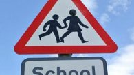 A new report by environment specialsts, Scape, has found that over 150 schools are needed in […]