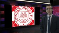 In our midweek update we look at Lincoln City, Lincoln United, Lindum Hockey Club and Lincoln […]