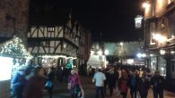 Organisers of the Lincoln Christmas Market have responded to the frustrated stall holders by saying that […]