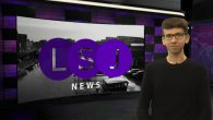Today's top stories: Plans for a new footbridge over level crossing submitted, consumer advice for Christmas […]