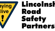 New penalties for using your mobile phone whilst driving will be introduced in Lincolnshire at the start of March.