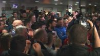 Lincoln City managing director Kevin Cook says the club would be very disappointed if their FA […]