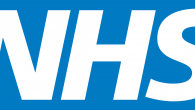 This follows a report, by health regulator NHS Improvement, which suggested tens of thousands of patients were waiting for up to 12 hours with almost 800 waiting for longer.