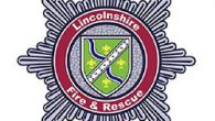 Lincolnshire's Police and Fire and Rescue services begin their shared residency today.