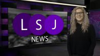 Today's stories: A freedom of information request by LSJ News has revealed that the number of […]
