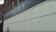 6-months on from BHS's closure in Lincoln, the High Street gains two more casualties.