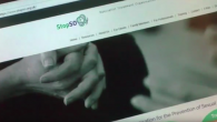 StopSO provides therapy to people who are at risk of committing a sexual offence.