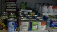 The use of food banks in Britain has risen once again, according to anti-poverty charity the […]