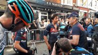 Ian Bibby, racing for JLT Condor, claimed victory at the Lincoln Grand Prix today with a time […]