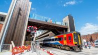 Plans which havecaused controversy for the new Lincoln footbridge were approved on Friday. Network Rail is […]